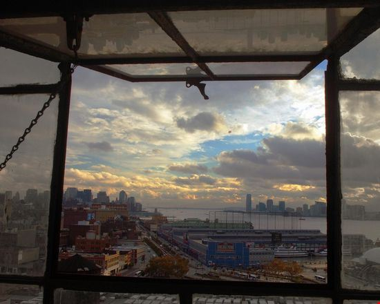 22513 chelsea new york