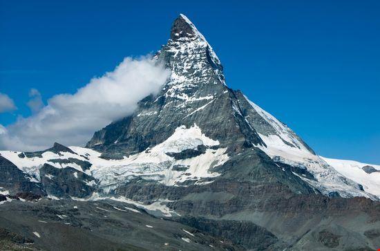 22557 mountain cervino zermatt