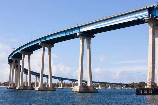 22590 coronado bridge coronado