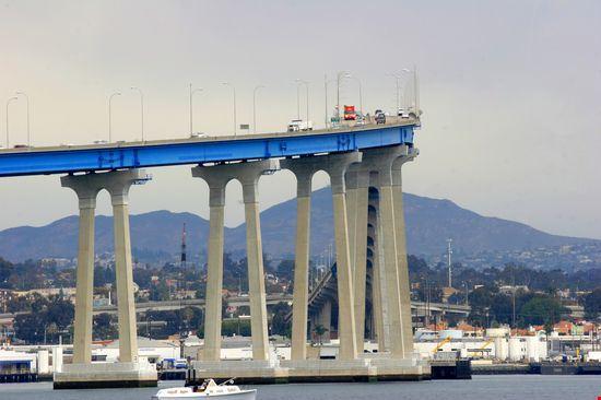 22592 coronado bridge coronado