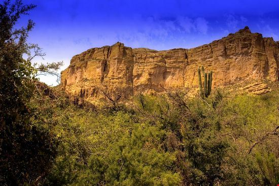 22615 superstition mountains apache junction