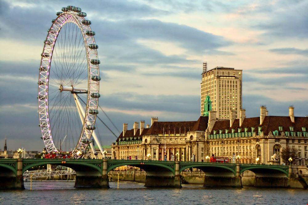 22734 london the london eye