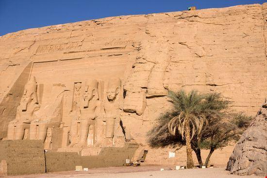 22949 temple of abu simbel aswan