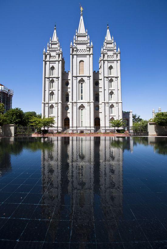 Car Rental Places In Salt Lake City Utah