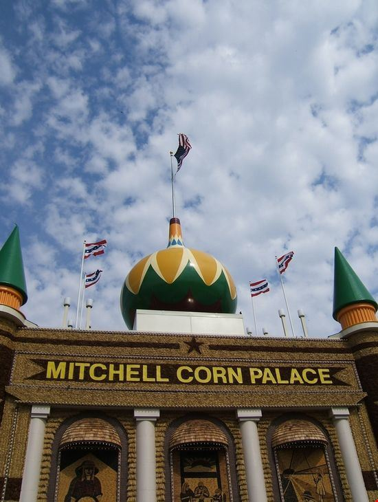 23131 corn palace mitchell