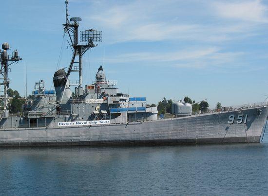 Bremerton Naval Base Rental Car