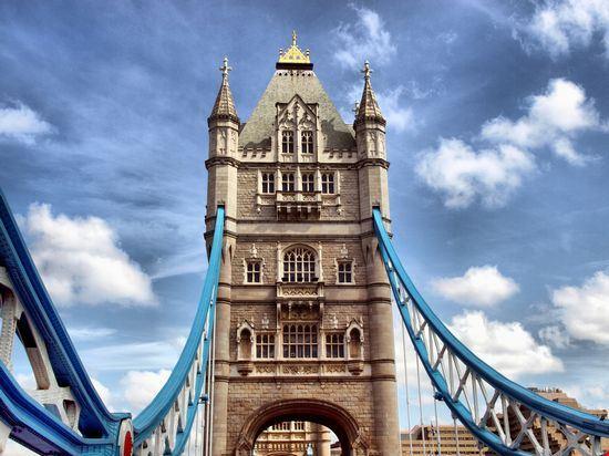 23430 londres tower bridge