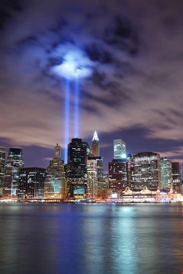 23769 new york skyline manhattans bei nacht