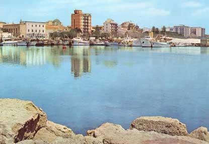 Foto Porto Peschereccio a Mazara del Vallo - 415x287  - Autore: Redazione, foto 2 di 48