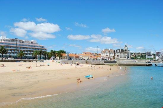 Praia da Ribeira