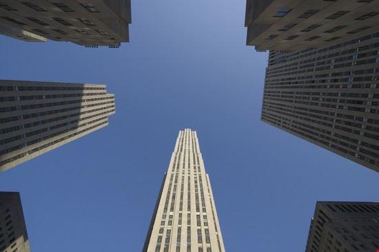 24560 new york rockefeller centre