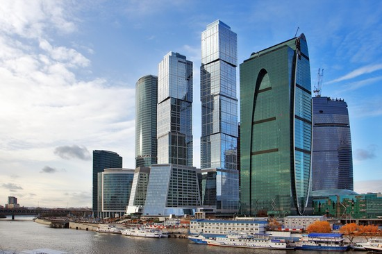 Photo moskau capital city in moscow pictures and images of moscow