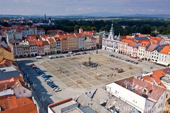 25607_ceske_budejovice_square