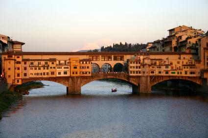 IMAGE(http://images.placesonline.com/photos/2571_firenze_ponte_vecchio.jpg)