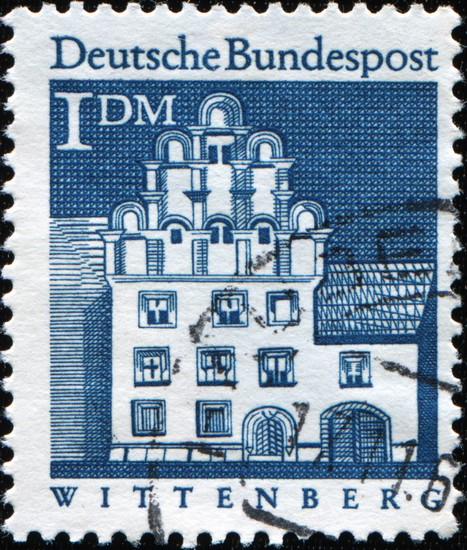 Wittenberg singles