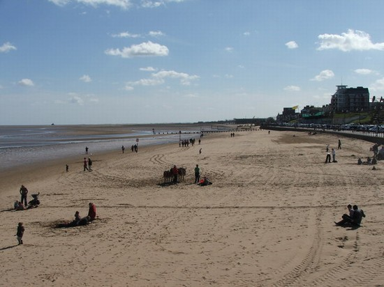 Car Rentals In Grimsby Or Cleethorpes