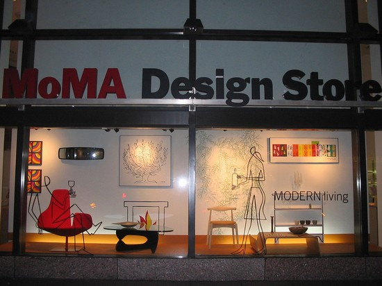 moma store. Black Bedroom Furniture Sets. Home Design Ideas