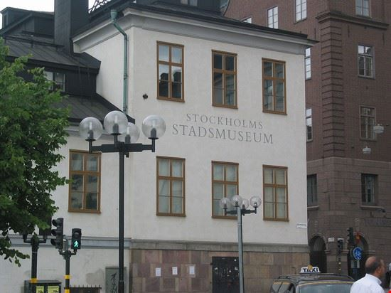 27855_stockholm_stockholm_city_museum