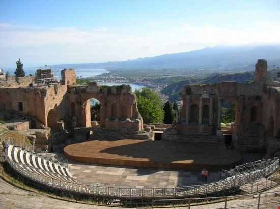 28660 teatro greco taormina