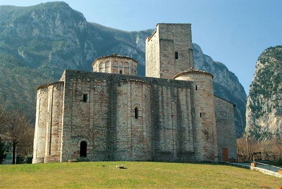 San Vittore