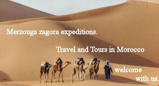 29999 marrakech tours and camel trekking  morocco