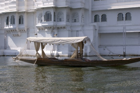 Photo udaipur udaipur in Udaipur - Pictures and Images of Udaipur - 550x366  - Author: Editorial Staff, photo 1 of 21