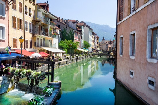 places to visit annecy attractions and things to do in annecy. Black Bedroom Furniture Sets. Home Design Ideas