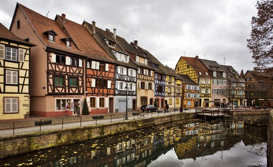 Photo colmar colmar in Colmar - Pictures and Images of Colmar