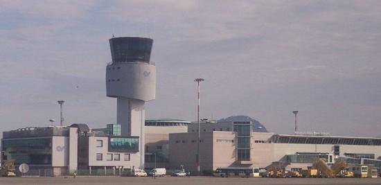 GETTING FROM OLBIA AIRPORT TO SANTA TERESA DI GALLURA a SANTA TERESA DI GALLURA