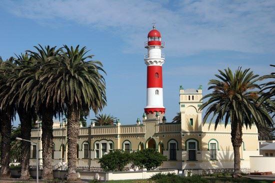 32900 lighthouse swakopmund