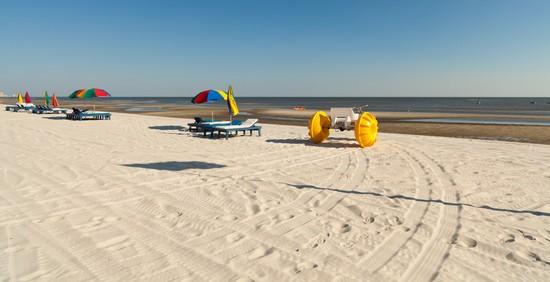 Ocean Springs (MS) United States  city photos gallery : Beach View in Ocean Springs Pictures and Images of Ocean Springs ...