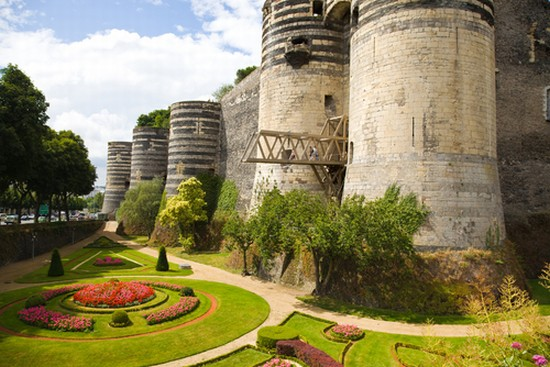 33209_angers_chateau_d__angers.jpg
