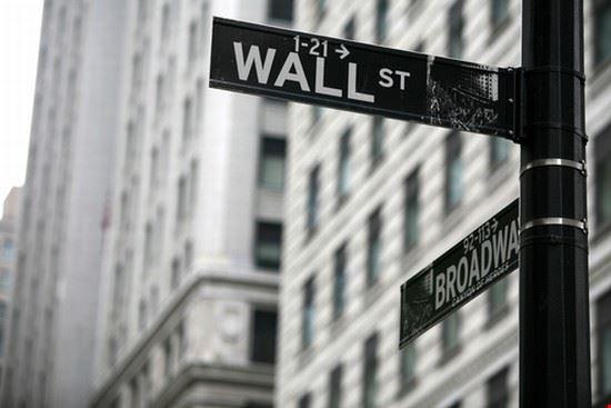 34239 new york wall street a new york