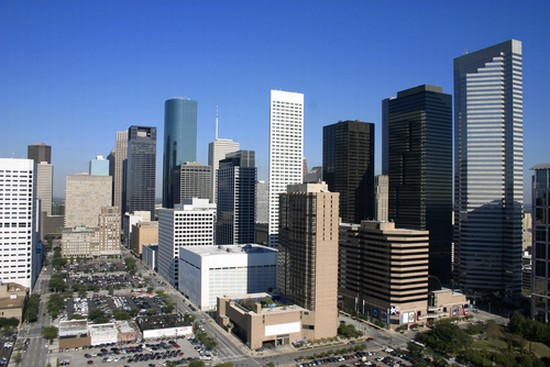Photo houston houston in Houston - Pictures and Images of Houston - 550x367  - Author: Editorial Staff, photo 1 of 21