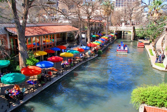 Photo san antonio san antonio in San Antonio - Pictures and Images of San Antonio - 550x367  - Author: Editorial Staff, photo 3 of 10