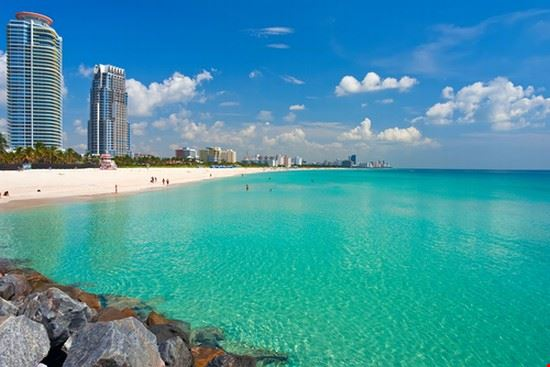 miami beach miami beach