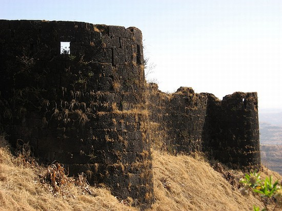 Photo pune attractions in Pune - Pictures and Images of Pune