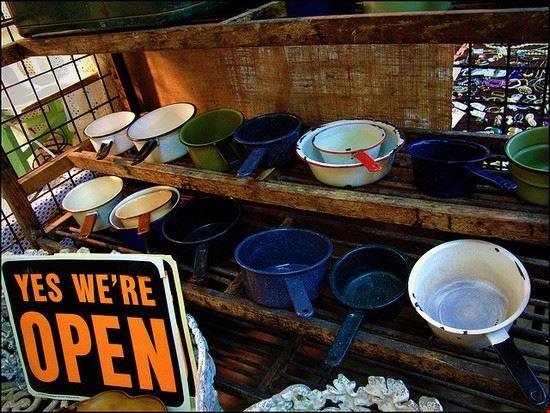 34957 nashville tennessee state fairgrounds flea market