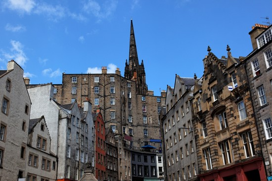 Photo edimbourg edimbourg in Edinburgh - Pictures and Images of Edinburgh
