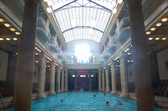 35713 budapest turkish bath houses in budapest