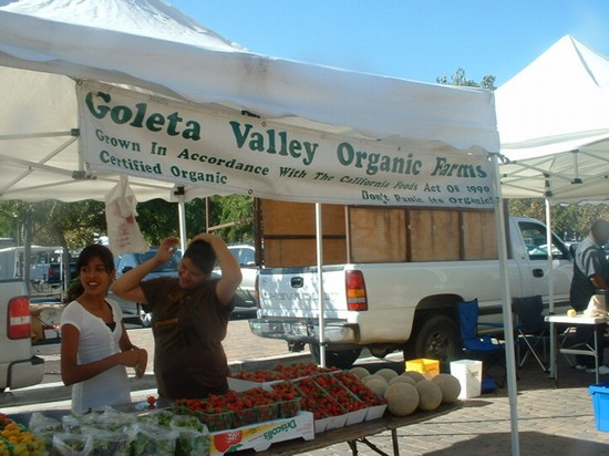 Photo Goleta Public Market in Goleta - Pictures and Images of Goleta