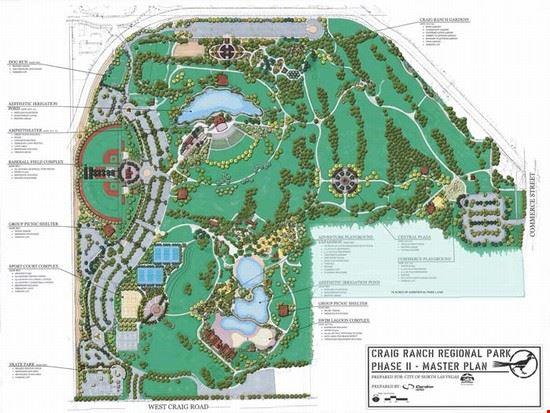 36777 las vegas craig ranch regional park