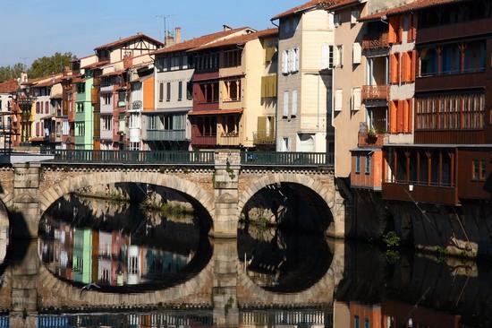 Castres France  city images : Images et photos de Castres: photo Castres en France