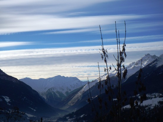 Photo bormio bormio in Bormio - Pictures and Images of Bormio - 550x412  - Author: Daniela, photo 7 of 56
