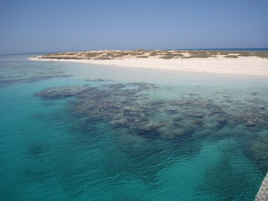 Photo Hamata in Marsa Alam - Pictures and Images of Marsa Alam