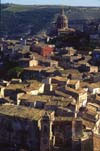 Photo ragusa  in Ragusa - Pictures and Images of Ragusa - 100x151  - Author: Editorial Staff, photo 1 of 35