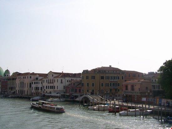 39274 canal grande venezia