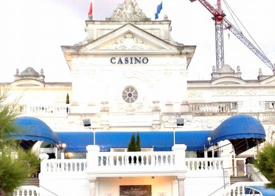 casino kantabrien