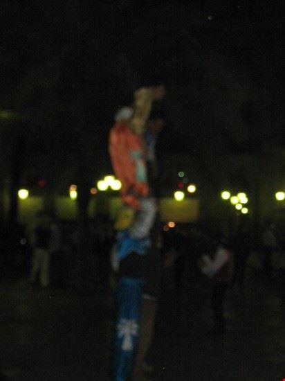 39525_barcellona_torri_umane