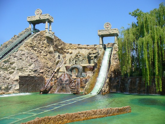 Photo gardaland verona photos de v rone et images for Arredo park srl verona vr